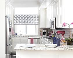 window ideas for kitchen aweinspiring window covering ideas along with sliding glass patio