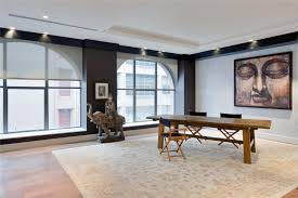 luxury two story apartments in soho new york ideas penaime