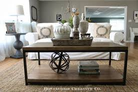 end table decor epic sofa table decor ideas 96 about remodel office sofa ideas