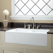 American Standard Country Kitchen Sink by Kitchen American Standard Kitchen Sinks Stainless Steel