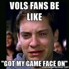 Tennessee Vols Memes - cac423daa5aef97e10e4fc18f7e2060e comment memes humor memes jpg 400