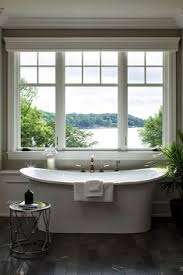home interior window design anatomy of bathroom windows design projects window and bath