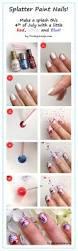 nail polish all natural nail polish uv nail polish u201a nail polish