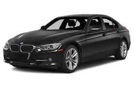 2014 bmw 328 new car test drive