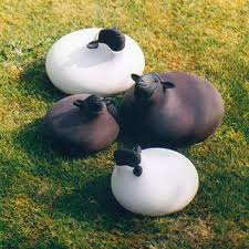 garden ornaments photo via with garden ornaments items with