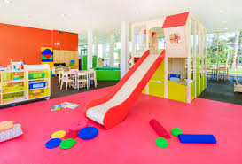 kids clubhouse martinhal lisbon cascais family resort hotel
