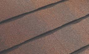 Lightweight Roof Tiles Absolute Window Co