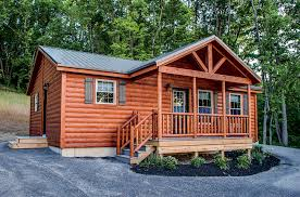 cabin style homes modular cabins ny cabin style homes log prices modern intended for