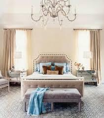 bedroom blogs 7 bedroom design mistakes to avoid comfree blogcomfree blog