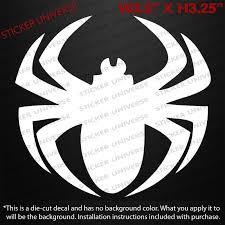 spider images halloween no background online buy wholesale arachnid spider from china arachnid spider