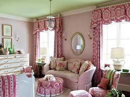 pink and green room pink and green rooms hgtv