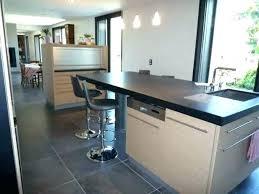 hauteur standard table de cuisine table cuisine americaine table cuisine americaine table cuisine
