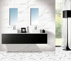Kitchen Design Tiles Walls by Wall Tiles Highlighter Concepts Showroom Shalimar Marbles