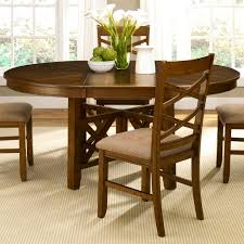 Dining Room Table Leaf Covers Big Size Of Oval Dining Table The New Way Home Decor Small Oval
