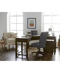 office kitchen furniture hendrik home office furniture collection created for macy s