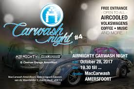 airmighty com the aircooled vw site news