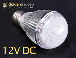 12 Volt Dc Led Light Fixtures 12v Dc Led Lights And Ls Lighting With 131 800 619 800x619px