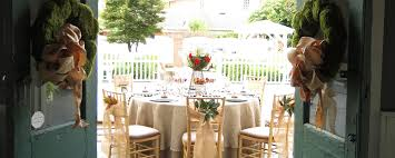 Mansion Party Rentals Atlanta Ga Home The Pace Housethe Pace House
