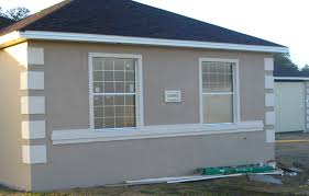change exterior stucco wall finishes youtube haammss