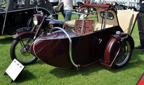 mesin yamaha lexam vintage motorcycles at the lajolla motor car classic concours de