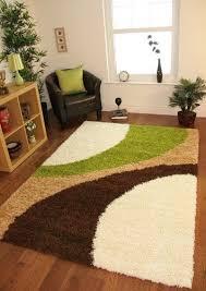 Modern Green Rugs Green Rugs For Living Room Coma Frique Studio 55e576d1776b