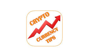 Crypto Crunch News Trends On - cryptocurrency news and tips bitcoin news apk app by delta forces review