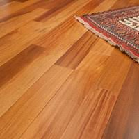 discount unfinished engineered teak hardwood flooring by