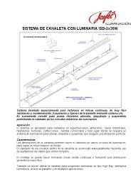 Twh 400m Tb Scwa Lpi by Catalogo Lithonia Espanol
