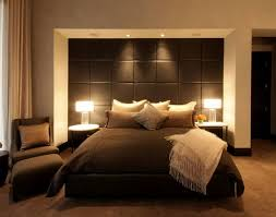 decor master bedroom paint color ideas at bedroom modern wall