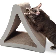 amazon com scratching posts beds u0026 furniture pet supplies