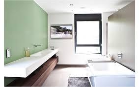 steckdosen badezimmer steckdose badezimmer betten gregoor adamkowski
