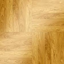 details description and price for m29 in parquet flooring