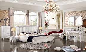 Cheap French Style Bedroom Furniture by White Leather Bedroom Set White Bedroom Furniture Sets For Adults