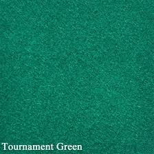 cut pool billiard table replacement premier cloth felt fabric