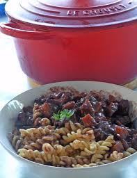 feu vif cuisine en cuisine avec marlène bourguignon de chatrou
