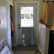 mr blandings dream house april 2011