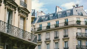 paris appartments where to buy an apartment in paris best locations in paris for