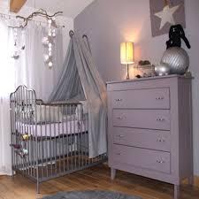 couleur chambre bébé fille couleur chambre bébé destiné à votre maison cincinnatibtc