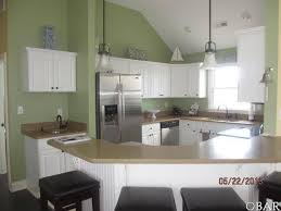 kitchens white cabinets kitchens with white cabinets and green walls review of 10 ideas