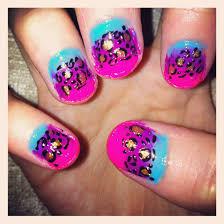 nail art pen jemm frances says so