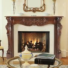 classic fireplace designs laboratorioc3masd co