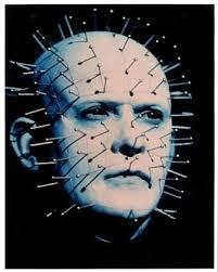 Acupuncture Meme - unique acupuncture meme oldpinhead kayak wallpaper