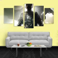 movie decorations for home perfect most visited pictures in the