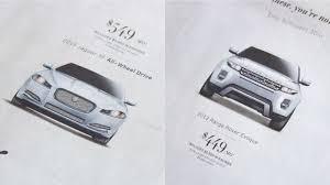 Marc Caringal Art Director U203a Jaguar Land Rover