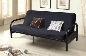 hipbeds com futon beds