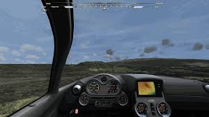 flight simulator is dead but microsoft u0027s revered game will be