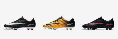 womens football boots nz football boots shoes nike com nz