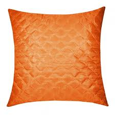 Sofa Cover Online Buy 10 Best Cushion Covers Images On Pinterest Online Shopping