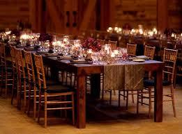 party rentals ta rustic charm wedding event rentals home