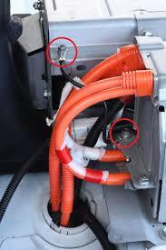 2006 2011 toyota camry hybrid installation instructions u2013 hybrid